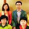 為徵集五邑華僑支持革命史料 江門市一行來港澳搜集資料